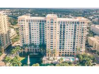 View 750 N Tamiami Trl # 419 Sarasota FL
