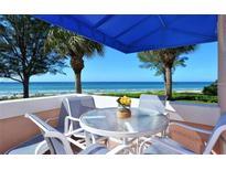 View 4725 Gulf Of Mexico Dr # 203 Longboat Key FL