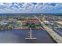 View 808 3Rd Ave W # 309 Bradenton FL