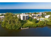 View 3240 Gulf Of Mexico Dr # B501 Longboat Key FL