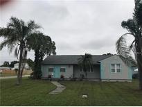 View 701 39Th Ave Ne St Petersburg FL
