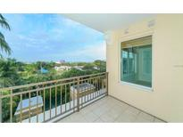 View 750 N Tamiami Trl # 421 Sarasota FL