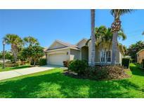 View 3752 Summerwind Cir Bradenton FL