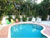 View 411 Pine Ave # B Anna Maria FL