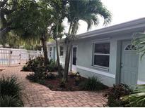 View 9030 Blind Pass Rd # 11 St Pete Beach FL