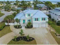 View 12 Palm Harbor Dr Holmes Beach FL