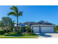 View 1468 Hickory View Cir Parrish FL