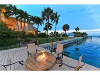 View 536 Yawl Ln Longboat Key FL