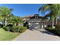 View 7111 Orchid Island Pl Lakewood Ranch FL