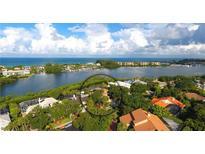 View 3431 Bayou Sound Longboat Key FL