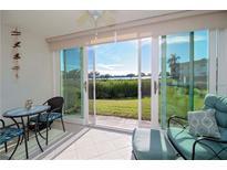 View 4826 Independence Dr # 4826 Bradenton FL