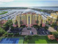 View 606 Riviera Dunes Way # 301 Palmetto FL