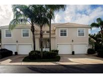 View 6730 Fairway Gardens Dr # 201 Bradenton FL
