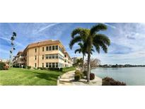 View 5020 Brittany Dr S # 319 St Petersburg FL