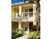 View 5609 Key West Pl Bradenton FL