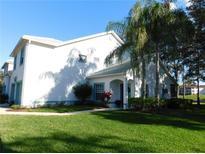 View 6510 Fairway Gardens Dr # 6510 Bradenton FL