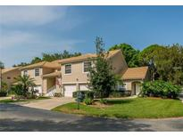 View 6712 Fairview Ter # 202 Bradenton FL