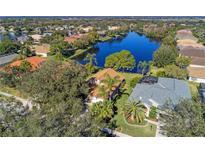View 5387 Creekside Trl Sarasota FL