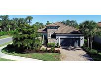 View 8128 Gabanna Dr Sarasota FL