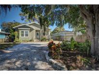 View 3724 Iroquois Ave Sarasota FL