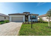 View 17126 Blue Ridge Pl Bradenton FL