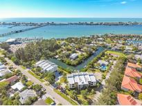 View 4204 126Th St W # 503 Cortez FL