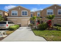 View 11510 84Th Street Cir E # 104 Parrish FL