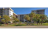 View 1001 Benjamin Franklin Dr # 302 Sarasota FL