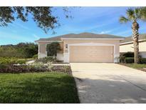 View 4702 105Th Ave E Parrish FL
