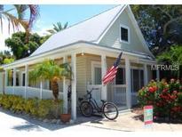 View 411 Pine Ave # A Anna Maria FL
