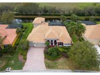 View 505 Sand Crane Ct Bradenton FL