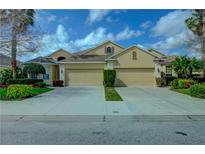 View 3319 92Nd Ave E Parrish FL