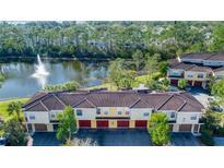 View 5650 Bentgrass Dr # G-102 Sarasota FL
