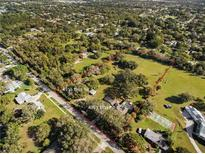 View 4915 Bliss Rd Sarasota FL