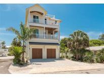 View 107 12Th St S Bradenton Beach FL
