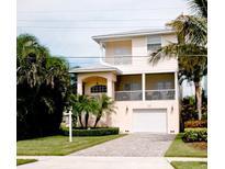 View 7007 Holmes Blvd Holmes Beach FL