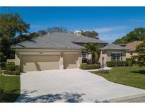 View 4807 Carrington Cir Sarasota FL