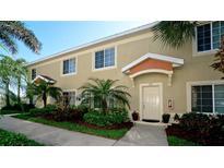 View 3511 45Th Ter W # 102 Bradenton FL