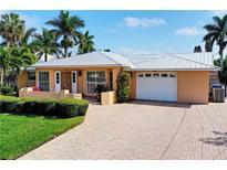 View 531 69Th St Holmes Beach FL