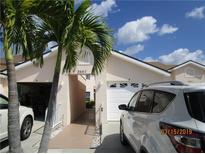 View 2607 Waterford Way # B Palmetto FL
