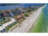 View 1603 Gulf Dr N # 8 Bradenton Beach FL