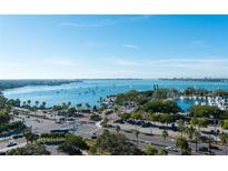 View 101 S Gulfstream Ave # 15F Sarasota FL