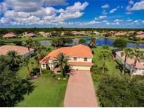 View 424 Country Meadows Way Bradenton FL