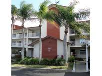 View 7201 29Th Avenue Dr W # 105 Bradenton FL