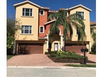 View 1202 3Rd Street Cir E # 1202 Palmetto FL