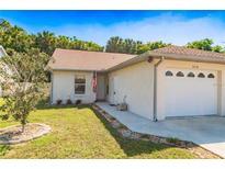 View 3716 3Rd Ave W Palmetto FL