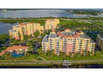 View 606 Riviera Dunes Way # 404 Palmetto FL