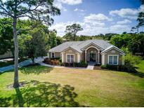 View 668 Trenton Way Osprey FL