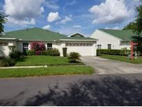 View 34853 Double Eagle Ct Zephyrhills FL