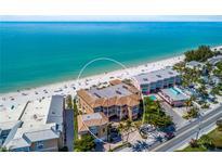 View 1900 Gulf Dr N # 12 Bradenton Beach FL